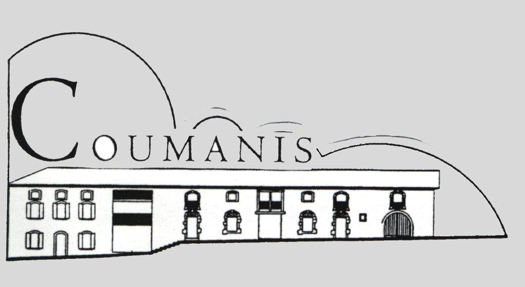 Maison de Coumanis